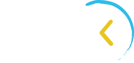 Unlock Production